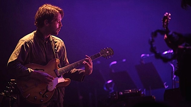 Want to Join Fleet Foxes? They Need a String Player.