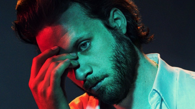 Father John Misty is coming to Milwaukee!