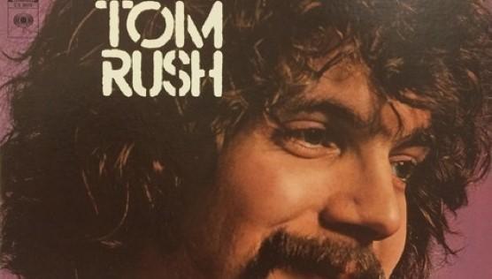 Tom Rush - The Circle Game