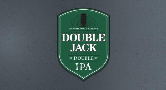 Firestone Walker is Discontinuing Double Jack, Opal and Wookey Jack