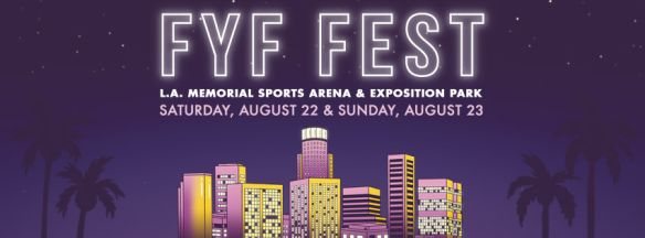 FYFFest2015.jpeg