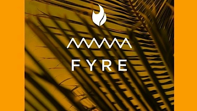 Fyre Festival Organizer Arrested for Wire Fraud