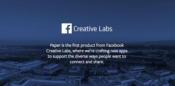 Facebook Labs.jpg