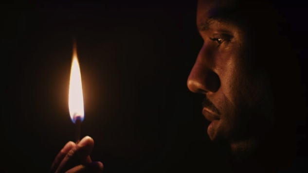 Doubt Sparks Dissent in HBO's <i>Fahrenheit 451</i> Trailer