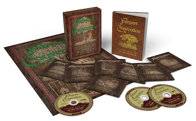 Fairport Convention-Come All Ye Box Set-Exploded Packshot.jpg