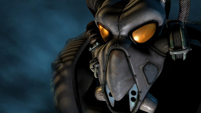 Fallout 2 ranked.jpg