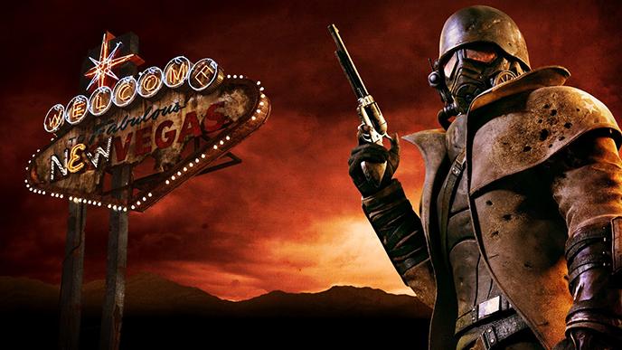 Fallout New Vegas ranked.jpg