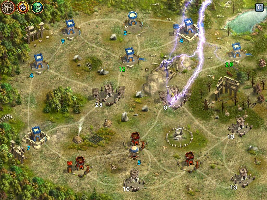 FantasyConflict_screen4.jpg