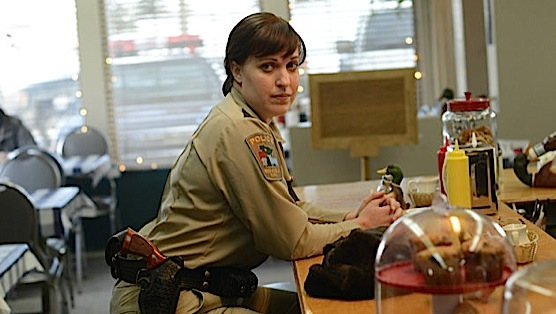 <i>Fargo</i> Review: &#8220;The Rooster Prince&#8221;