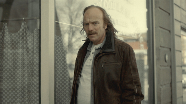 <i>Fargo</i> Review: Wrong Place(s), Wrong Time(s)