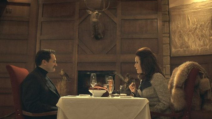 If <i>Fargo</i>'s Murder Mystery Is No Mystery at All, What Keeps Us Watching?