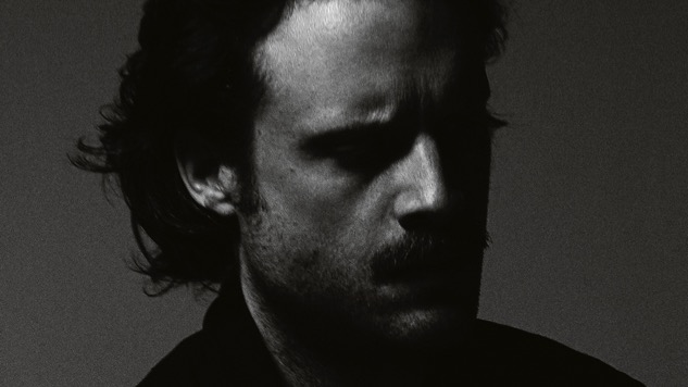 Father John Misty Makes it Official, Announces New Album <i>Pure Comedy</i>