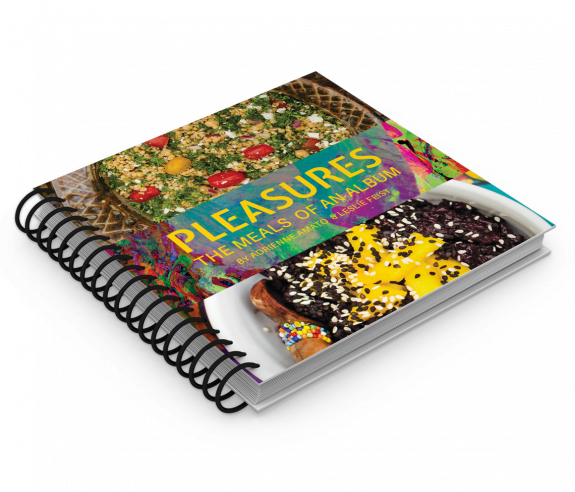 Feist Pleasures Cookbook.png