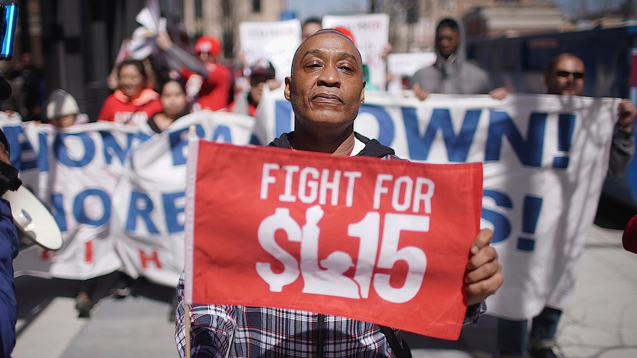 Activism Works: Connecticut Becomes Latest State to Pass $15 Minimum Wage