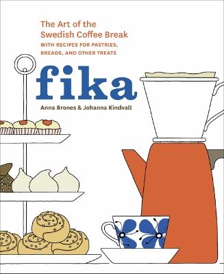 Filka (327x400).jpg
