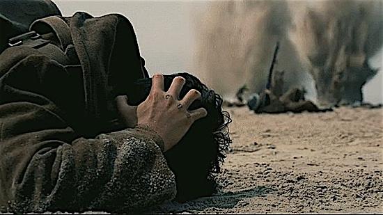 Film-Editing-Dunkirk.jpg