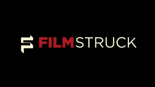 'Keep FilmStruck Alive' Petition Surpasses 11,000 Signatures