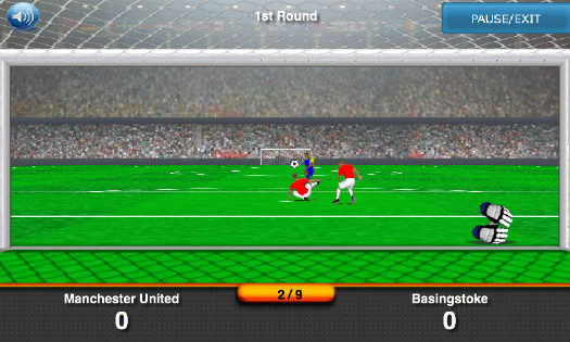 Ball Games for Kids,free online football game to play for ...