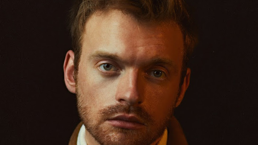 """FINNEAS Shares New Single """"What They'll Say About Us"""""""