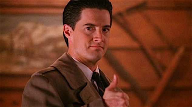 6 Reasons You Should Watch <i>Twin Peaks: Fire Walk With Me</i> Before Season Three Premieres