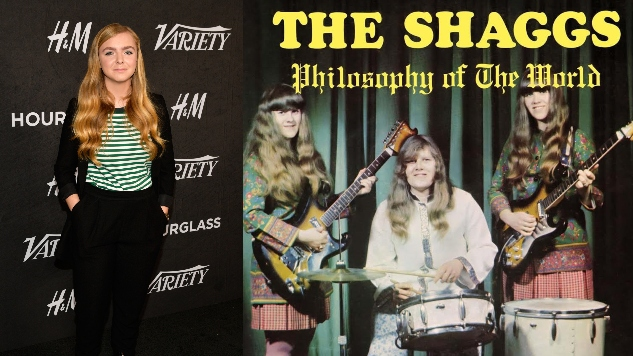 <i>Eighth Grade</i>'s Elsie Fisher Lands Starring Role in Musical <i>The Shaggs</i>