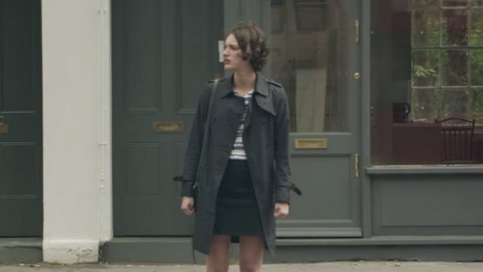 Amazon Renews <i>Fleabag</i> for Second Season