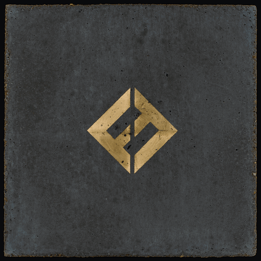 Foo Fighters: <i>Concrete and Gold</i> Review