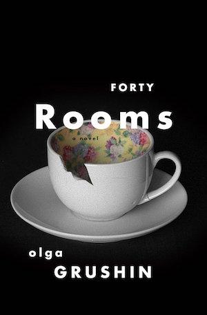 FortyRooms.jpg