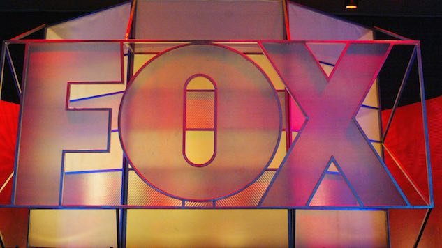 "Fox News Journalists Disown Fox News' ""Absurd"" Russia Coverage"
