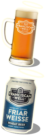 Franciscan Well Friar Weisse.png