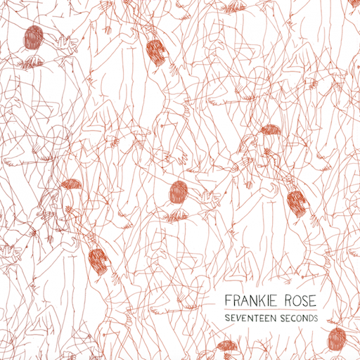 Frankie-Rose-Seventeen-Seconds-640x640.png