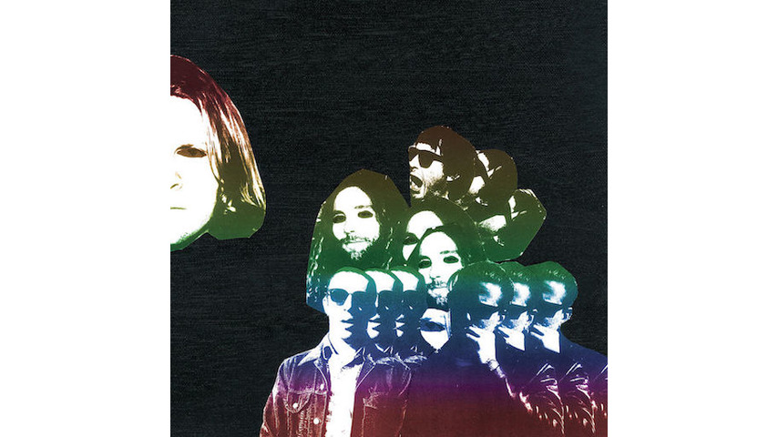Ty Segall: <i>Freedom's Goblin</i> Review