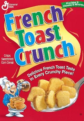 FrenchToastCrunch (278x400).jpg