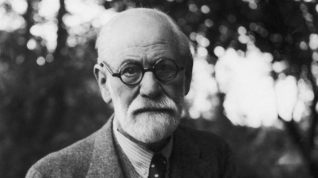 Netflix Picks up Austrian Thriller Series About a Young Sigmund Freud Fighting Crime