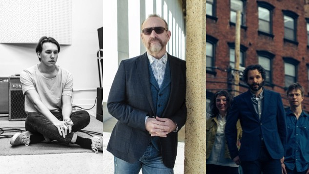 Streaming Live from <i>Paste</i> Today: From Indian Lakes, Colin Hay, Blind Pilot