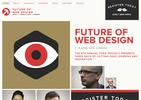 Future-of-Web-Design-2014.jpg