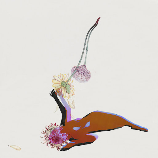 Future Islands: <i>The Far Field</i> Review