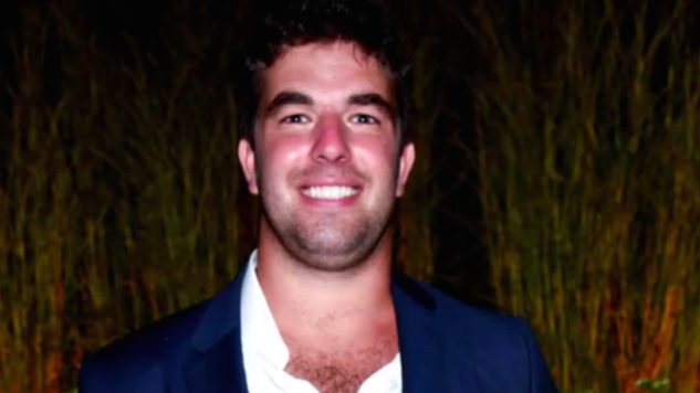 Fyre Festival Organizer Pleads Guilty to Misleading Investors