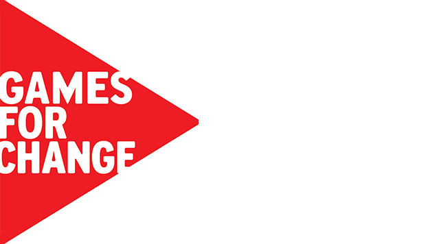 14th Annual Games for Change Award Finalists Announced