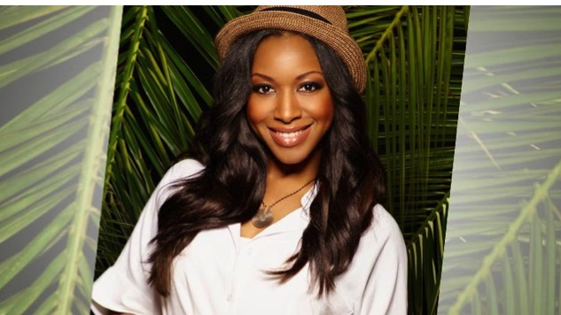 Gabrielle Dennis Talks <i>Rosewood</i>, <i>The Game</i> and her Dream Roles