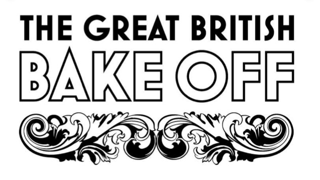 <i>The Great British Bake-Off</i> is Returning to TV in 2017
