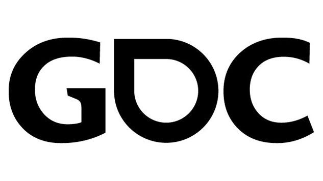 Trump's Travel Ban Bars Some Developers From Attending GDC
