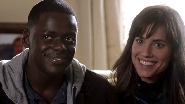 How <i>Get Out</i> Deftly Tackles Privilege and the Minority Experience
