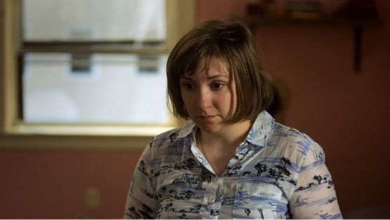 <i>Girls</i> Review: &#8220;Sit-In&#8221;