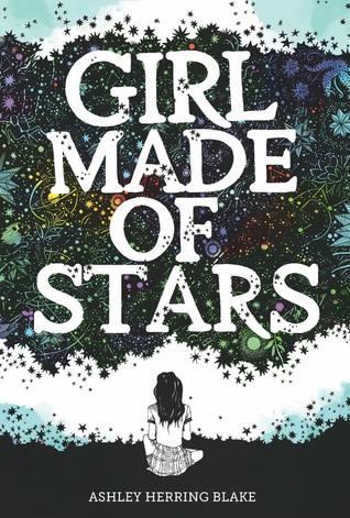 GIRL_MADE_OF_STARS_BLAKE-min.jpg