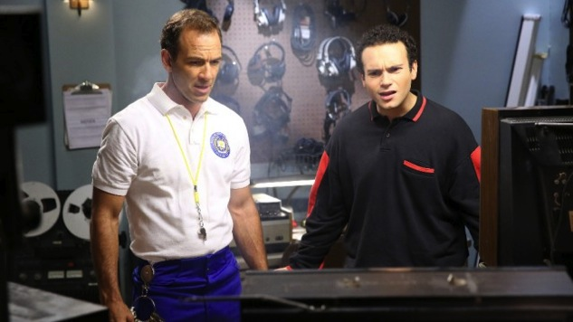 <i>The Goldbergs</i> Review: &#8220;Jimmy Five is Alive&#8221;
