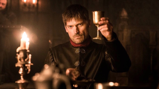 Looking at All of the <i>Game of Thrones</i> Beers