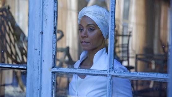 "<i>Gotham</i> Review: ""Beasts of Prey"""