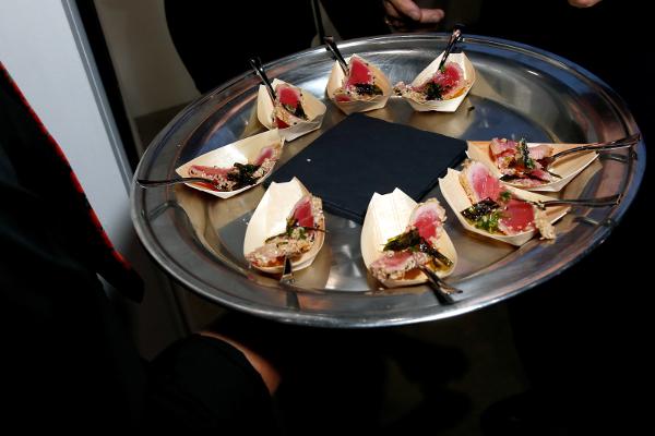 Gallery Food by Rochelle Brodin-Getty.jpg