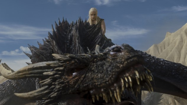 Iranian Hacker Charged With Orchestrating This Summer's HBO Cyberattacks